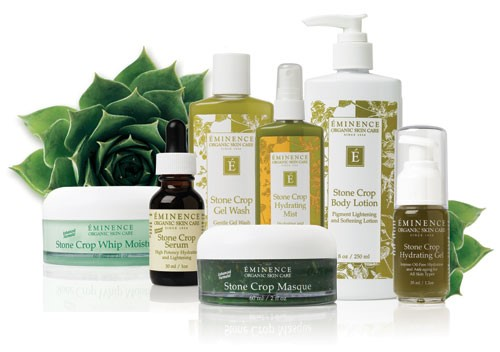 botanica products